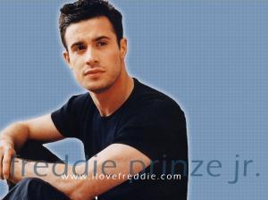 Freddie-freddie-prinze-jr-252093_1024_768