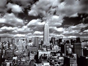 silberman-henri-new-york-new-york-il-cielo-su-manhattan